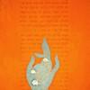 Arzamas's avatar