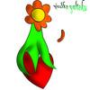 arzel13's avatar