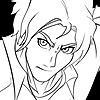 ArzenJames's avatar