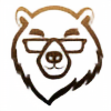 Arzhfael's avatar