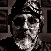 arzillier66's avatar