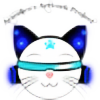 ArzNeko's avatar
