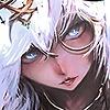 arzsXasaki's avatar