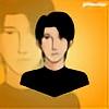 Arzuka's avatar