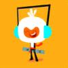Arzuza's avatar