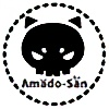 AS-Adoptables's avatar