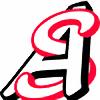AS-club's avatar