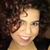 as-ra's avatar