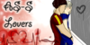 AS-SLovers's avatar