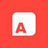 AS001's avatar