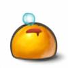 as3aaD's avatar