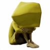 as66's avatar