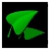 as67's avatar