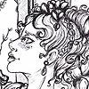 As7rid's avatar
