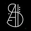 AS941's avatar