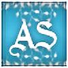 AS990's avatar