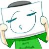 asa-kuroi's avatar