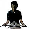 asa-photo's avatar