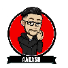 ASaakash's avatar