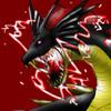 AsabeKouzou's avatar
