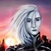 asabelmori's avatar