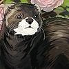ASableHart's avatar