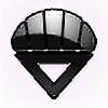 Asabru88's avatar