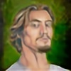 asacolips's avatar