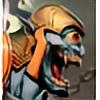asad11184's avatar
