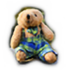 Asada2006's avatar