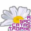 ASadCatastrophe's avatar
