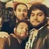 AsadKhan6's avatar