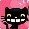 asado1985's avatar