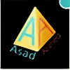 AsadPirate's avatar