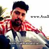 asadrabbani's avatar