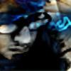 asadshirazi's avatar
