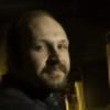asaerich's avatar