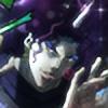 Asafetoonix's avatar