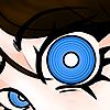 AsAFuzzyCat's avatar
