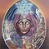 asage's avatar