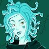 Asagi-Luna's avatar