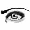 AsagiD's avatar