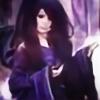 AsagiNanami-NERO's avatar