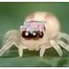 Asaha17's avatar