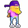 asahel's avatar