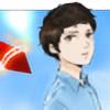 Asahi-Ryuuki's avatar