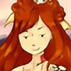 AsahiAurora's avatar