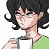asahiazumane's avatar