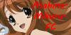 Asahina-Mikuru-FC's avatar
