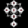 AsahirBloodfall's avatar